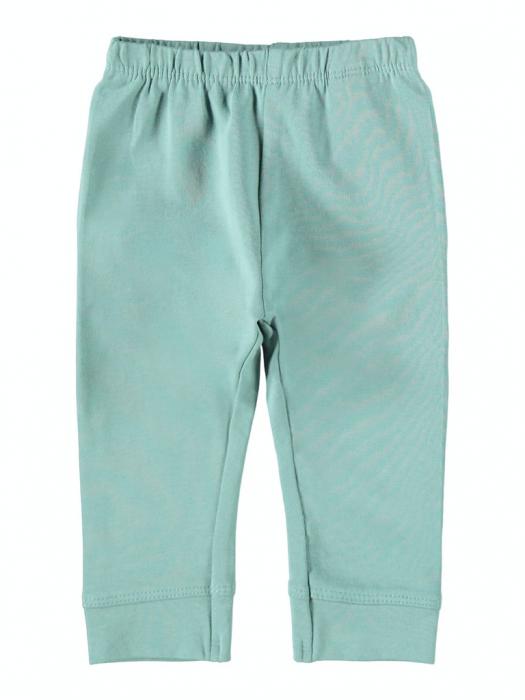 set-3-pantaloni-bebelusi-bumbac-organic-baieti-kalop 3