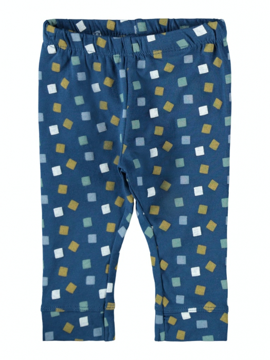 set-3-pantaloni-bebelusi-bumbac-organic-baieti-kalop 1