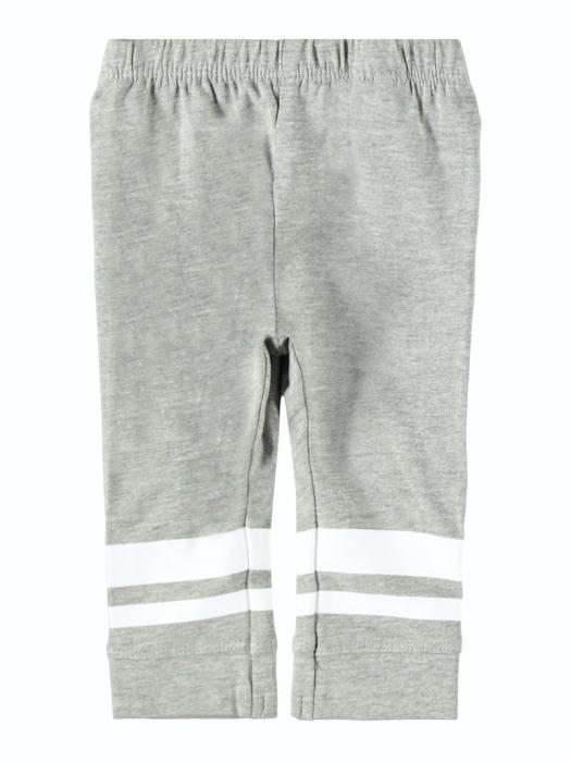 set-3-pantaloni-bebelusi-bumbac-organic-baieti-kalop 2