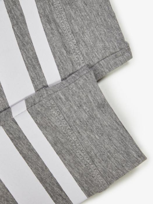 set-3-pantaloni-bebelusi-bumbac-organic-baieti-kalop 4