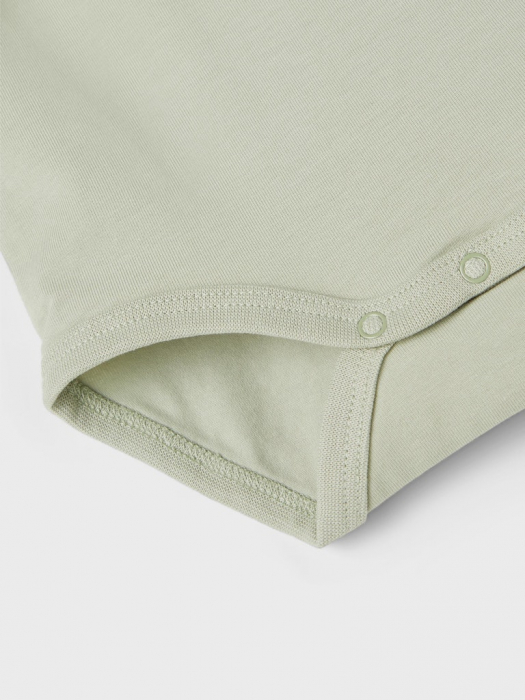 set-body-si-pantalon-bumbac-organic-fetite-name-it-jeane [2]