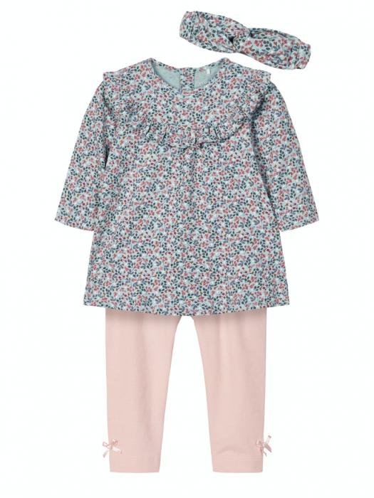 set-cadou-bebelusi-rochita-colanti-bendita-lucca 0