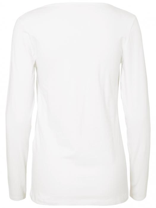 set-2-bluze-alaptare-din-bumbac-organic-tess-alb-negru 5