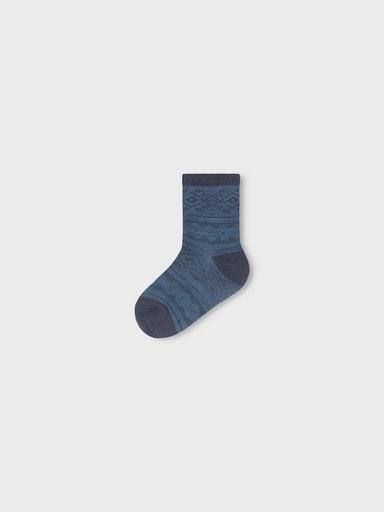 sosete-baieti-lana-merinos-set-4-perechi-name-it-wak-blue [2]
