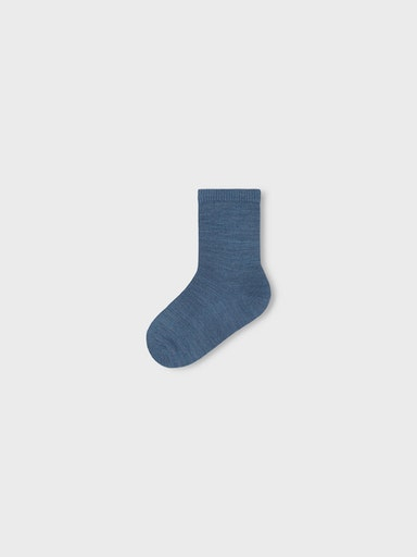 sosete-baieti-lana-merinos-set-4-perechi-name-it-wak-blue [3]