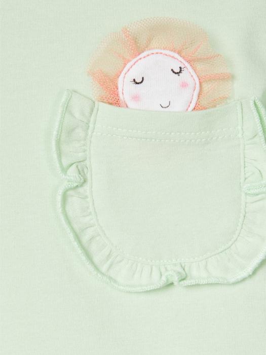 tricou-bebelusi-din-bumbac-fete-name-it-jade [2]