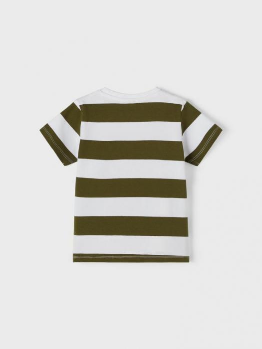 tricou-copii-bumbac-organic-baieti-name-it-peppa-pig [2]