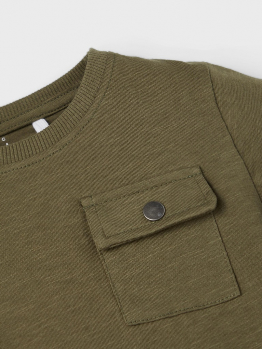 tricou-copii-bumbac-organic-baieti-name-it-vebbe-ivy [2]