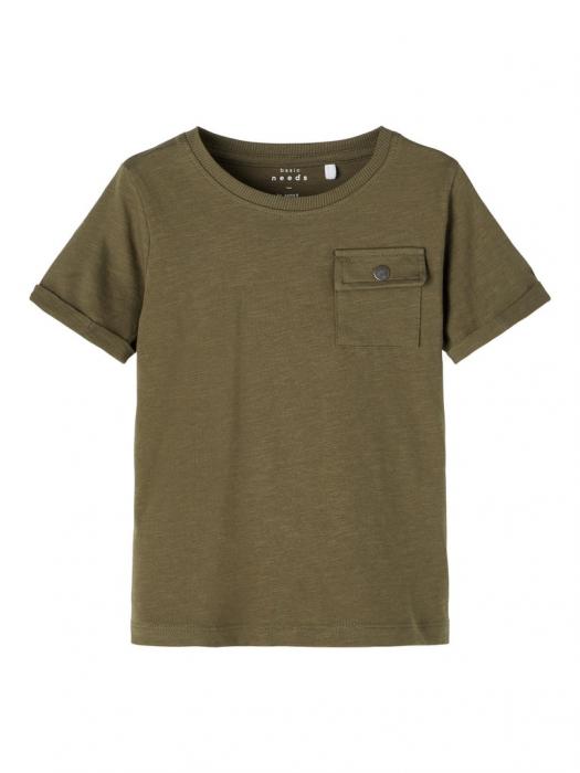 tricou-copii-bumbac-organic-baieti-name-it-vebbe-ivy [0]