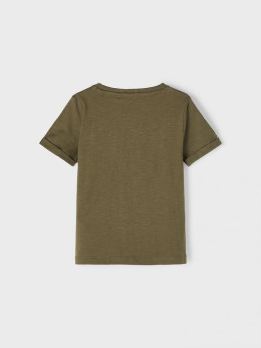tricou-copii-bumbac-organic-baieti-name-it-vebbe-ivy [1]