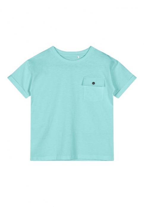 tricou-copii-bumbac-organic-baieti-name-it-vebbe-tint 0