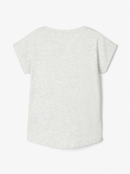 tricou-copii-bumbac-organic-fete-name-it-vigea-gri 1