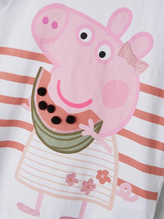 tricou-fetite-bumbac-organic-name-it-peppa-pig [3]