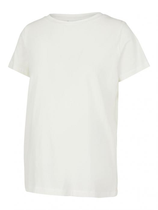 tricou-gravide-bumbac-organic-mamalicious-boxy [4]