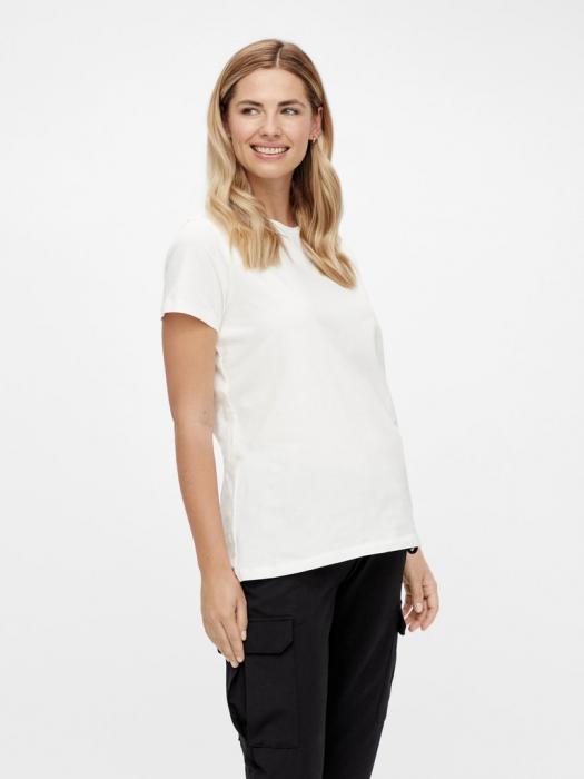 tricou-gravide-bumbac-organic-mamalicious-boxy [0]