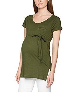Tricou gravide Mamalicious Lilja 0