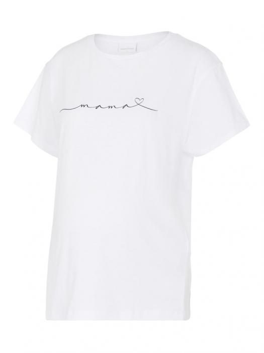 tricou-gravide-mamalicious-mira [0]