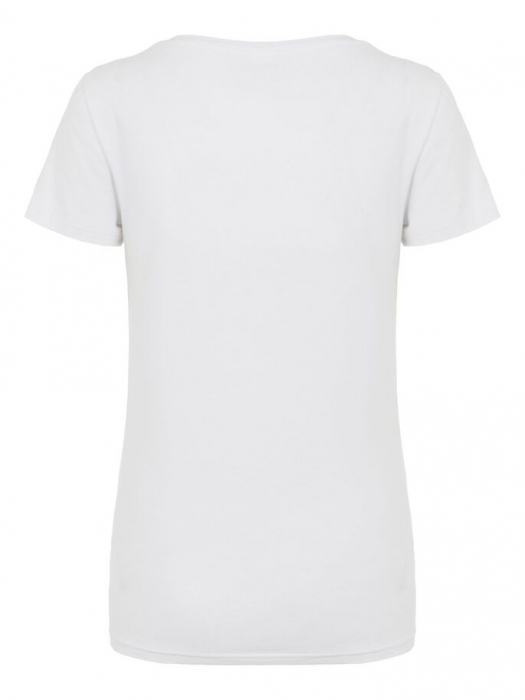 Tricou-pentru-gravide-din-bumbac-organic-Mamalicious-Anora 5