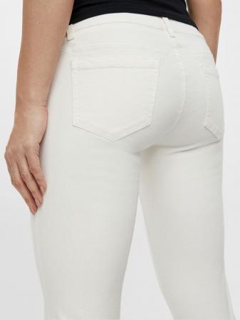 blugi-albi-pentru-gravide-mamalicious-sigga [6]