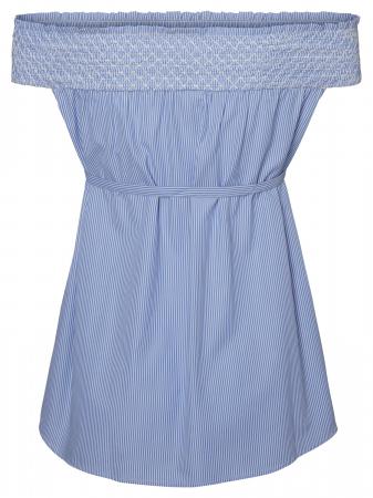 Bluză pentru gravide Mamalicious Bleeck2