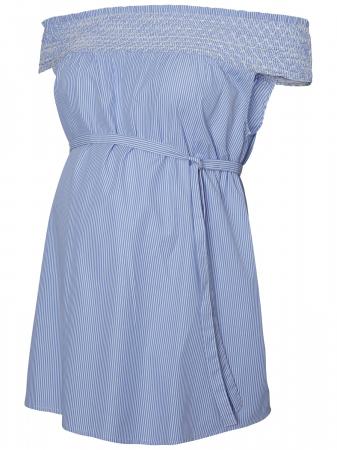 Bluză pentru gravide Mamalicious Bleeck1