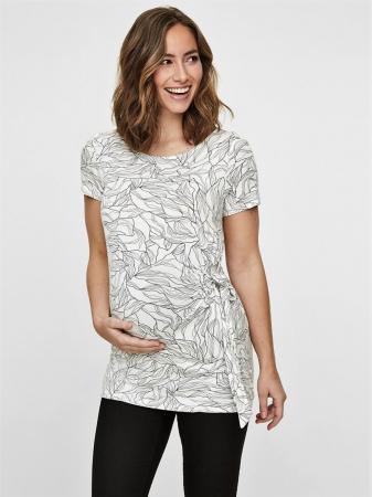 Bluză pentru gravide Mamalicious Maggi0