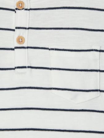 bluza-baieti-bumbac-organic-valentin-white [1]