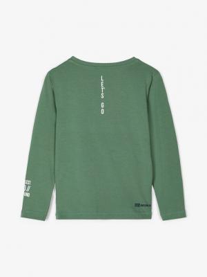 bluza-copii-bumbac-organic-baieti-name-it-talli [1]