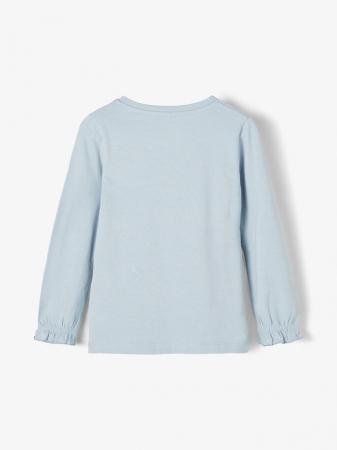 bluza-copii-bumbac-organic-fete-name-it-tassi-blue [1]