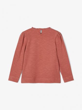 bluza-copii-bumbac-organic-fete-name-it-thura-rose [1]