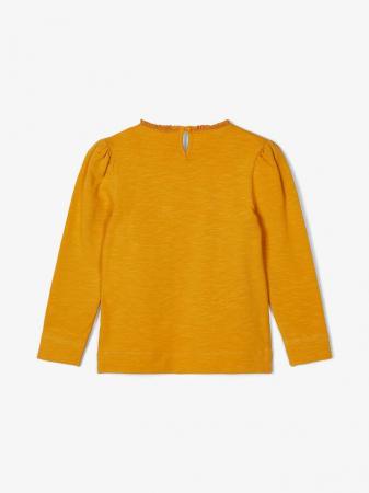 bluza-copii-bumbac-organic-fete-name-it-thura-yellow [1]