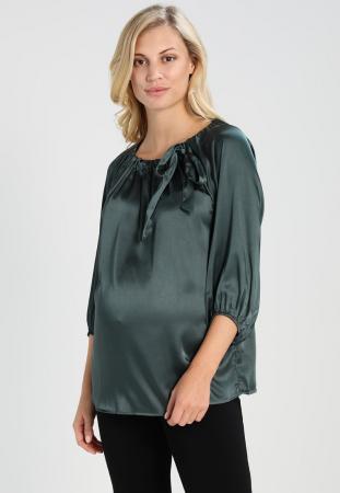 Bluza eleganta pentru gravide Mamalicious Caro0