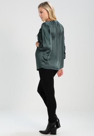 Bluza eleganta pentru gravide Mamalicious Caro4
