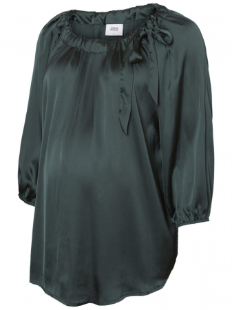 Bluza eleganta pentru gravide Mamalicious Caro5
