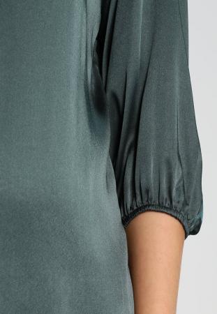Bluza eleganta pentru gravide Mamalicious Caro2
