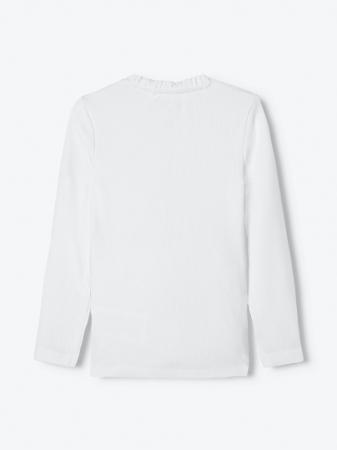 bluza-fete-bumbac-organic-haipe-alba [1]