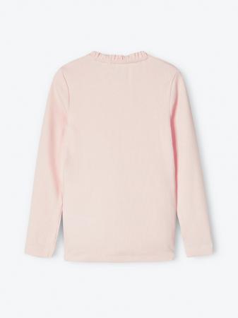 bluza-fete-bumbac-organic-haipe-roz [1]