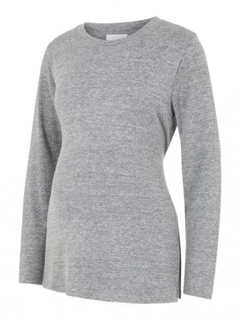 Bluza gravide, material extrem de moale - Mamalicious Ila4