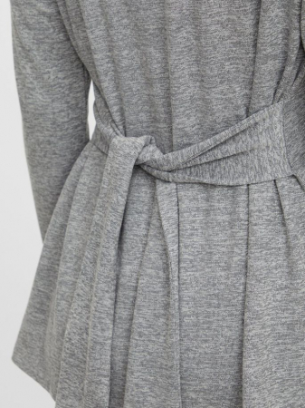 Bluza gravide, material extrem de moale - Mamalicious Ila3