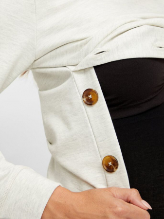 bluza-pentru-gravide-mamalicious-serine [3]