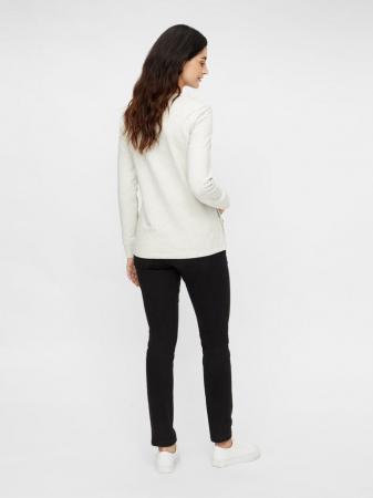 Bluza pentru gravide – Mamalicious Serine2