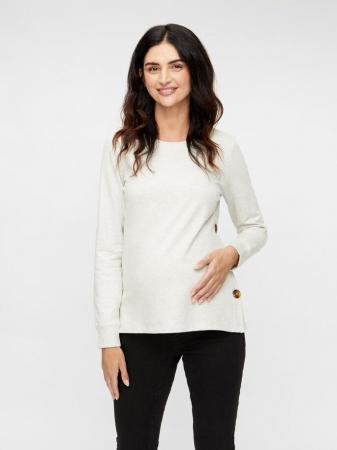 bluza-pentru-gravide-mamalicious-serine [0]