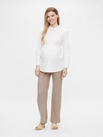 bluza-tip-camasa-gravide-mamalicious-salley [2]