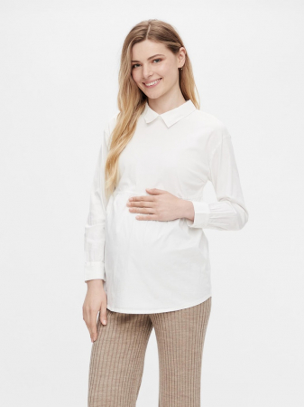 bluza-tip-camasa-gravide-mamalicious-salley [0]