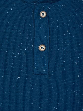 Bluza tip tricou, bumbac organic, baieti – Name It Nicko1
