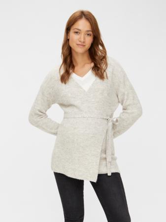 Cardigan gravide – Mamalicious Kala0