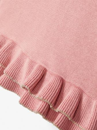 cardigan-tricotat-pentru-bebelusi-bumbac-organic-fete-kaline [2]