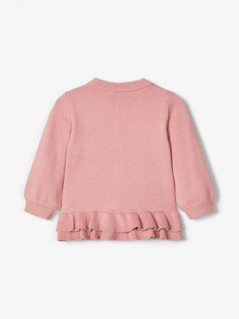 cardigan-tricotat-pentru-bebelusi-bumbac-organic-fete-kaline [1]