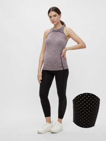 colanti-fitness-gravide-lungime-7-8-mamalicious-gym [0]