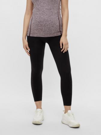colanti-fitness-gravide-lungime-7-8-mamalicious-gym [2]